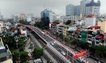 Bất động sản 24h: Dự án Thanh Hà - Cienco 5 có dấu hiệu vi phạm pháp luật