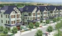 Bình Định: Gần 300 tỷ đầu tư xây dựng Khu đô thị An Phú