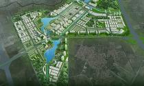 Bộ Công an yêu cầu dự án Thanh Hà - Cienco 5 dừng huy động vốn