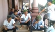 Cấp sổ đỏ ở Bắc Giang: Dân đóng hàng chục tỉ đồng sửa sai cho chính quyền!