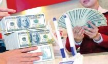 Có nên thiết lập lại chính sách USD?