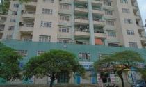 Đô thị mới Đại Kim - quận Hoàng Mai: Khốn khổ vì thiếu nước sinh hoạt