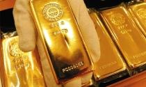 Giá vàng tiếp tục tăng khi giới đầu tư tìm kiếm hầm trú ẩn sau Brexit