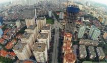 Hà Nội: Sẽ cấp sổ hồng cho dân dù chủ đầu tư còn nợ