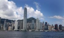 Hongkong: Lượng giao dịch tăng nhưng giá nhà lại giảm