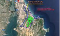Khánh Hòa: Giao và cho doanh nghiệp thuê gần 800 ha đất thực hiện dự án The Lotus Cam Ranh