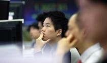 Nhà đầu tư châu Á lao đao khi Anh rời khỏi EU