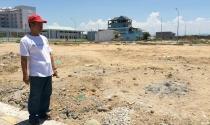 """Ninh Thuận: Thu hồi đất bán đấu giá, chính quyền """"né"""" giải quyết"""
