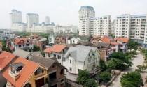 Nóng trong tuần: Giải pháp nào cho quản lý chung cư?