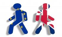 Thị trường bất động sản sẽ phản ứng ra sao nếu Anh rời EU?