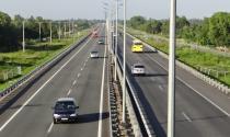 TP.HCM: Hơn 6.200 tỷ xây dựng đoạn đường Bến Lức - Hiệp Phước