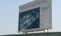 TP.HCM: Khởi công xây dựng bệnh viện gần 6.000 tỷ đồng