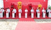 Vingroup xây khu nghỉ dưỡng 900 tỷ ở Nghệ An