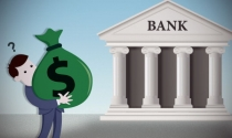 10 ngân hàng nào uy tín nhất Việt Nam 2016?