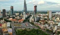 Bất động sản 24h: Thị trường văn phòng cho thuê sôi động
