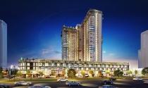 Chính thức mở bán Chung cư cao cấp The TWO Residence