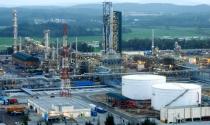 Đại gia Thái Lan hoãn siêu dự án lọc dầu 20 tỷ USD tại Việt Nam