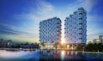 Nhà đầu tư phía Bắc đổ sóng đầu tư bất động sản Sài Gòn