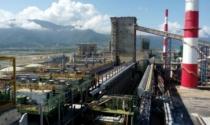 Formosa khiếu nại vì bị truy thu thuế hơn 31 tỷ đồng