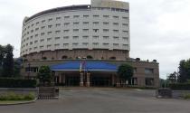 Khách sạn lớn nhất Tiền Giang được rao bán vì lỗ nặng