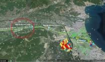 Khánh Hòa: Giao Tập đoàn Phúc Sơn hơn 21 ha đất để xây KĐT Phúc Khánh 2
