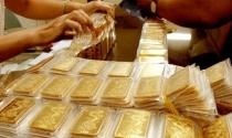 NHNN sẽ theo sát diễn biến thị trường vàng