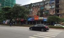 """Quảng Ninh: TP Hạ Long """"ăn gian"""" phương án bồi thường, hỗ trợ và tái định cư"""