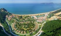 Thừa Thiên-Huế kêu gọi đầu tư 30 dự án, vốn 70.000 tỷ