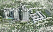TP.HCM: Chấp thuận đầu tư dự án gần 5000 tỷ đồng Hà Đô Centrosa Garden