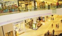 Tp.HCM: Giá thuê mặt bằng bán lẻ giảm, văn phòng tăng
