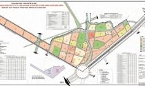 TP.HCM: Kêu gọi đầu tư khu dân cư hơn 12ha ở Bình Chánh