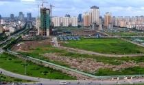 WB duyệt dự án 150 triệu USD giúp Việt Nam quản lý đất đai