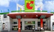 Yêu cầu Big C nộp thuế trước khi chuyển đổi chủ