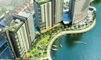 Bà Rịa - Vũng Tàu: Chuyển dự án DIC Phoenix từ văn phòng, khách sạn sang căn hộ chung cư
