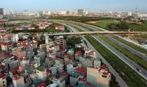Bất động sản 24h: Nhà siêu mỏng, siêu méo Hà Nội bao giờ xử lý xong?