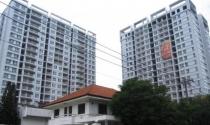 Bất động sản 24h: Yên tâm mua nhà khi dự án thế chấp được công khai?