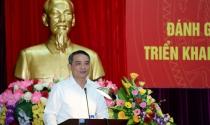 Bộ trưởng GTVT: Dự án BOT hoàn thành mới được thu phí