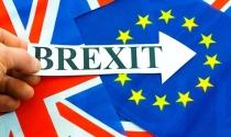 Brexit có thể mang lại cơ hội ngắn hạn cho các nhà đầu tư quốc tế