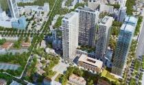 Dự án trong tuần: Đông Mê Kông khởi công Park Vista, Vingroup ra mắt Vinhomes Metropolis