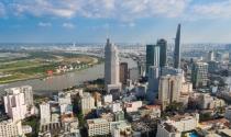 Đua xả hàng bất động sản trên 'đất vàng' Sài Gòn