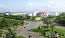 Giá thuê KCN TP.HCM cao gấp 2 lần Bình Dương, Đồng Nai