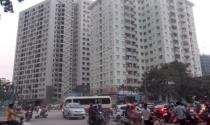 Hà Nội: Nhiều cơ quan đã di dời không chịu bàn giao quỹ đất