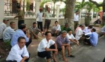 Hải Phòng: Dân bức xúc vì bị găm sổ đỏ gần 20 năm