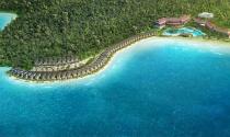 Khánh Hòa: Giao đất thực hiện dự án Vinpearl Bãi Trũ