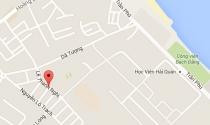 Khánh Hòa: Giao BĐS Eden Nha Trang hơn 1,3ha đất xây chung cư Eden Nha Trang