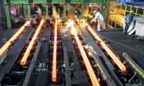 Nâng cao sức cạnh tranh cho doanh nghiệp ngành thép