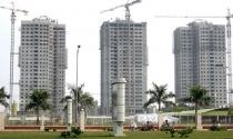Nhiều dự án bất động sản chưa có bảo lãnh vẫn mở bán rầm rộ