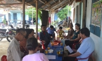 Quảng Nam: Đền bù thấp, dân không chịu di dời