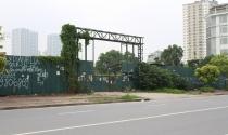 Soi tiến độ những dự án nghìn tỷ đang đắp chiếu ở Nam Trung Yên