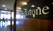 Tập đoàn BĐS lớn nhất Trung Quốc thâu tóm mảng BĐS của Blackstone Group